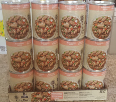 Image Result For Dog Canned Green