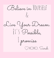 ♡ Daily Inspiration