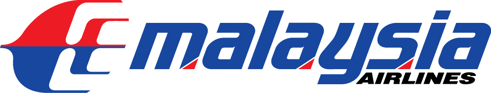 internal analysis of malaysia airline system mas Malaysia airlines (mas) (malay: sistem penerbangan malaysia chinese: 马来西亚航空公司 myx: 3786) is the flag carrier of malaysia malaysia airlines started its operation on 1987 after the airline changed its name from malaysian airline system.