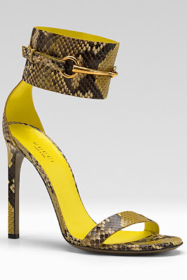 Gucci-elblogdepatricia-year-of-the-snake-chaussure-calzature-zapatos-shoes-scarpe