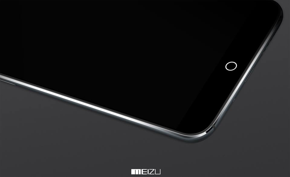 Meizu says it sold 2 million devices last month