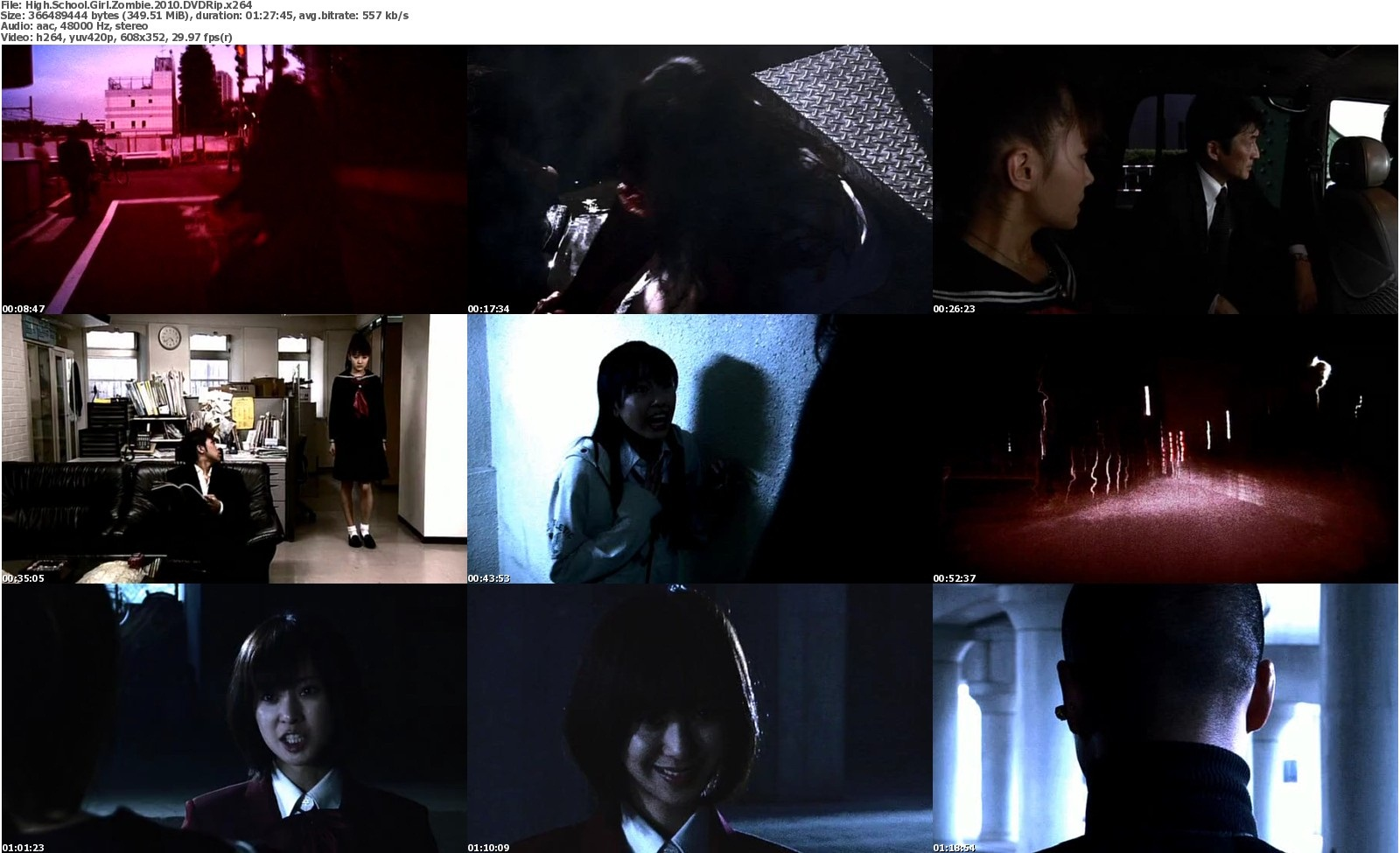 High.School.Girl.Zombie.2010.DVDRip.x264.hnmovies.com s