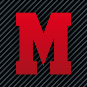 Marca.com para móviles y tabletas, Aplicación para seguir las noticias deportivas