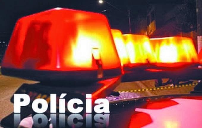 CARDOSO MOREIRA: POLÍCIA MILITAR FLAGRA VENDA DE DROGAS