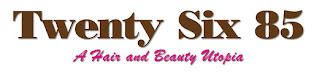 NATURAL HAIR PRODUCT STORE