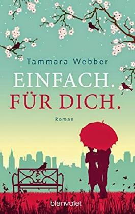 http://www.amazon.de/Einfach-F%C3%BCr-Dich-Tammara-Webber/dp/3734101506/ref=sr_1_1?s=books&ie=UTF8&qid=1426184668&sr=1-1&keywords=einfach+f%C3%BCr+dich