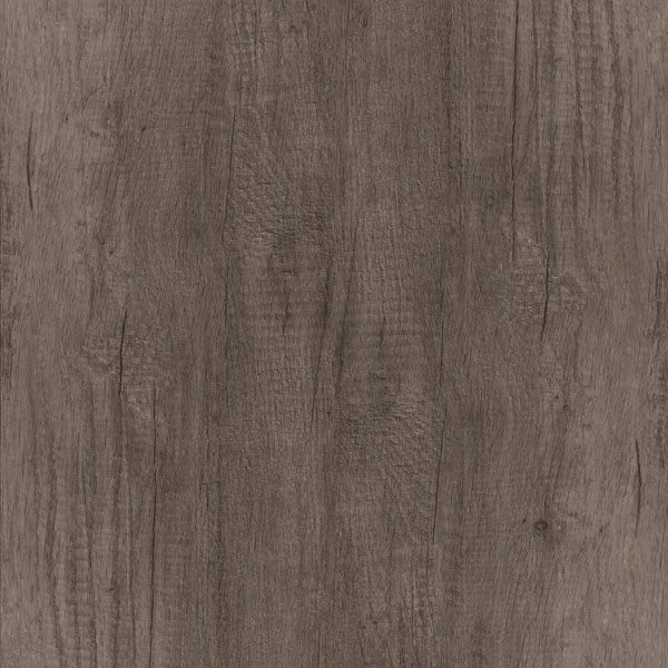 Granit Murah : Oakwood Series, Indogress (Rai Jaya Granit)