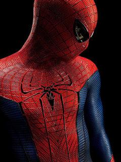 [Películas] Recomendá una película para comiqueros - Página 2 The-amazing-spider-man-2012-film-e9d4d