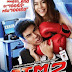 Download Film Thailand ATM 2 Series