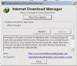 download idm terbaru 6.18 build 4