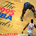 Os 5 Melhores Centers da História da NBA