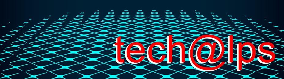 tech@lps