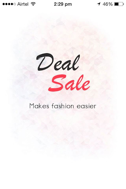 dealsale app, how to shop using mobile app, easay cheap shopping, save money while shopping, indian fashion blog, delhi blogger, cheap dresses, cheap kids clothes, best shopping app, thisnthat, delhi fashion blogger, beauty , fashion,beauty and fashion,beauty blog, fashion blog , indian beauty blog,indian fashion blog, beauty and fashion blog, indian beauty and fashion blog, indian bloggers, indian beauty bloggers, indian fashion bloggers,indian bloggers online, top 10 indian bloggers, top indian bloggers,top 10 fashion bloggers, indian bloggers on blogspot,home remedies, how to