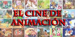 El Cine de Animación y Aventuras