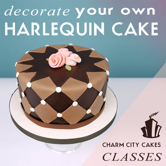 Cake Decorating Classes Sutherland Shire