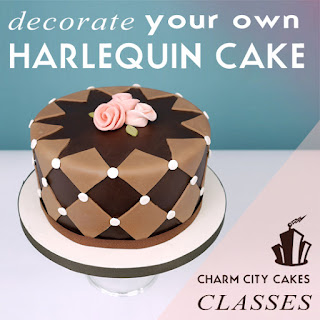 Baking Cake Classes In Mumbai