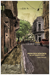 Libro PERIODICIDADES.