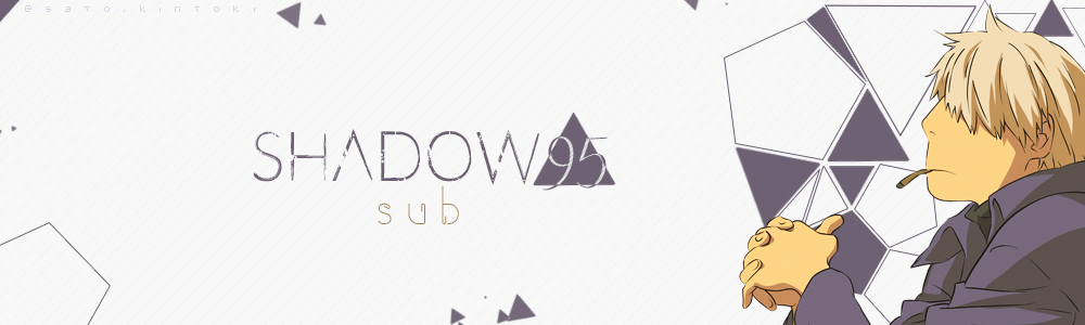 Shadow-Subs
