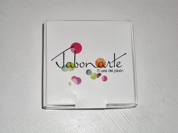 Jabonarte, el Arte del Jabón
