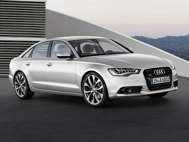 Hybrid Cars, Sport Cars, 2012 audi a6 picture, 2012 audi a6 review, 2012 audi a6 specifications, audi a6 wallpaper, new 2012 audi cars,Auto Reviews, Sport Cars, Hybrid Cars, Audi, Audi A6, Audi A6 hybrid