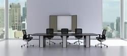 Verde VL-741 Conference Table