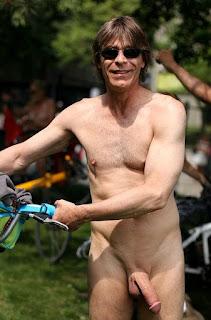热裸女 - sexygirl-HAIRY_MATURE_16%252C_17-748562.jpg