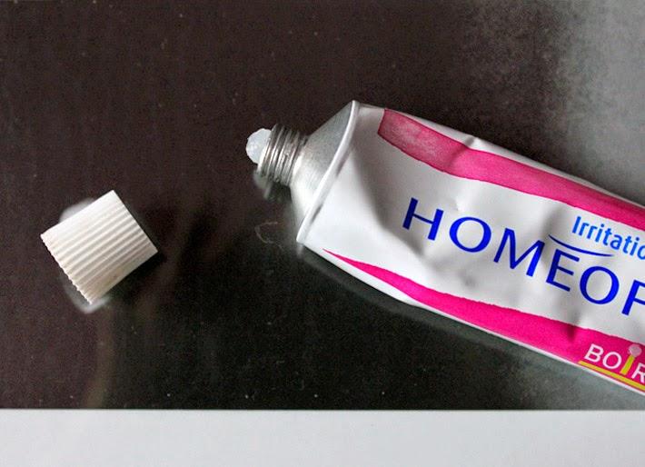 French Pharmacy Homeoplasmine Review
