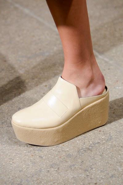 Dereklam-elblogdepatricia-shoes-trendalert-uglyshoes-calzado-calzature-scarpe