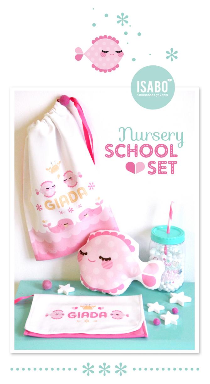 isabo-marinozzi-twiggify-nursery-school-set