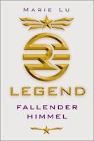 http://www.loewe-verlag.de/titel-0-0/legend_fallender_himmel-4312/