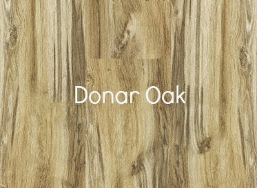 New stuff underfoot i 39 m flying south for Donar oak flooring