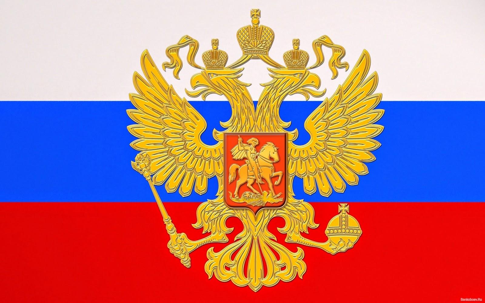 Noi stiamo con Putin