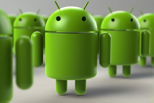 جوجل تطلق تحديثات أمنية لمواجهة ثغرات خطيرة في أندرويد