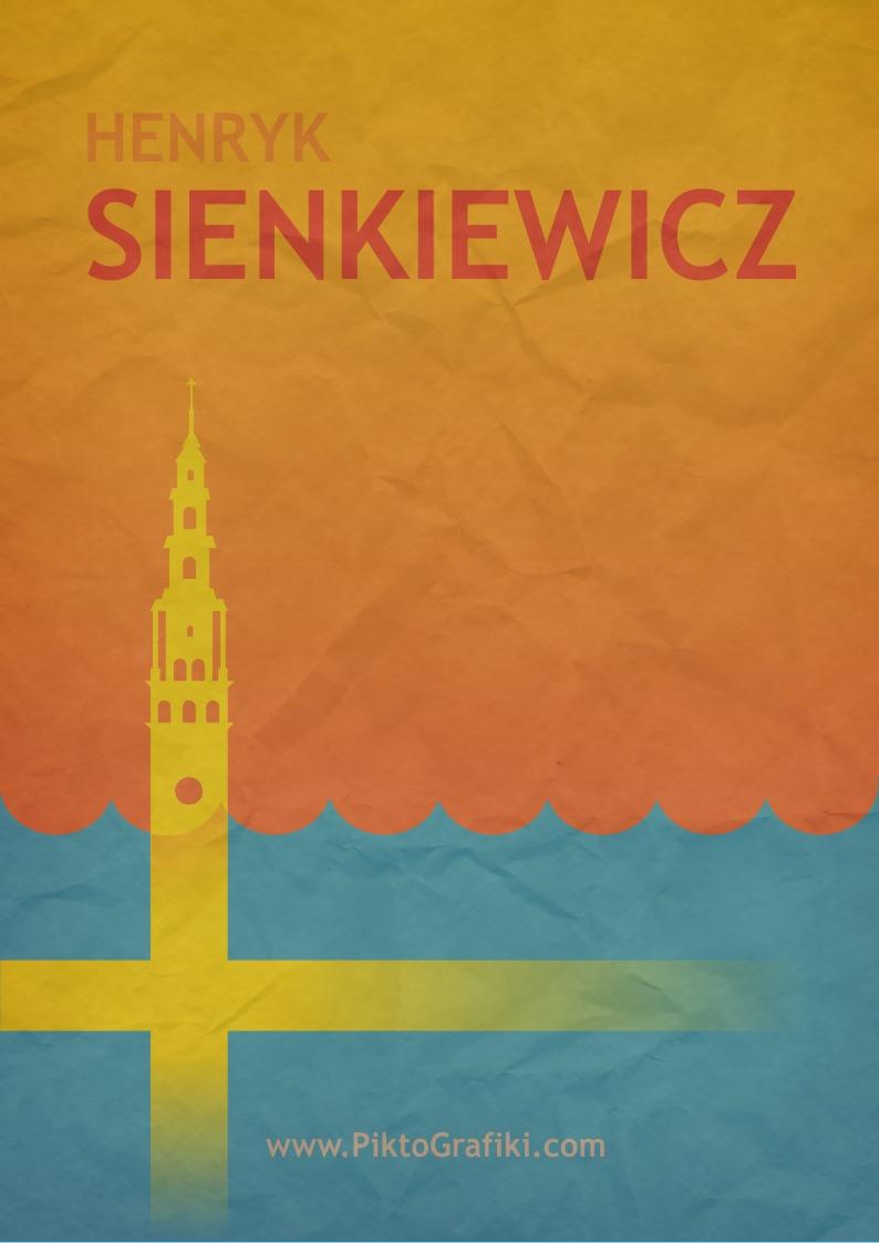 http://1.bp.blogspot.com/-gypsJwLqZS0/TstL90vnRWI/AAAAAAAAAS4/ugyI01P2lPs/s1600/sienkiewicz2.jpg