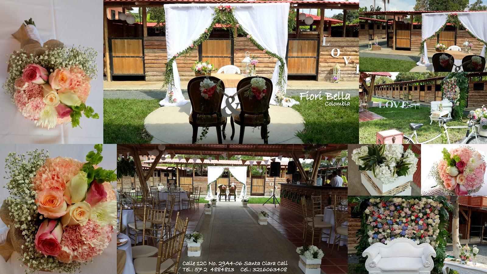 con suaves colores Luce mejor si tu boda es bajo la luz del sol, pero también puedes incorporar el estilo     vintage   en una boda romántica de noche.