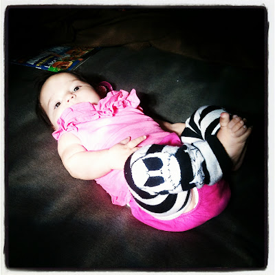 Baby Leg Warmers, Leg Warmers From Socks, Jack Skellington Leg Warmers