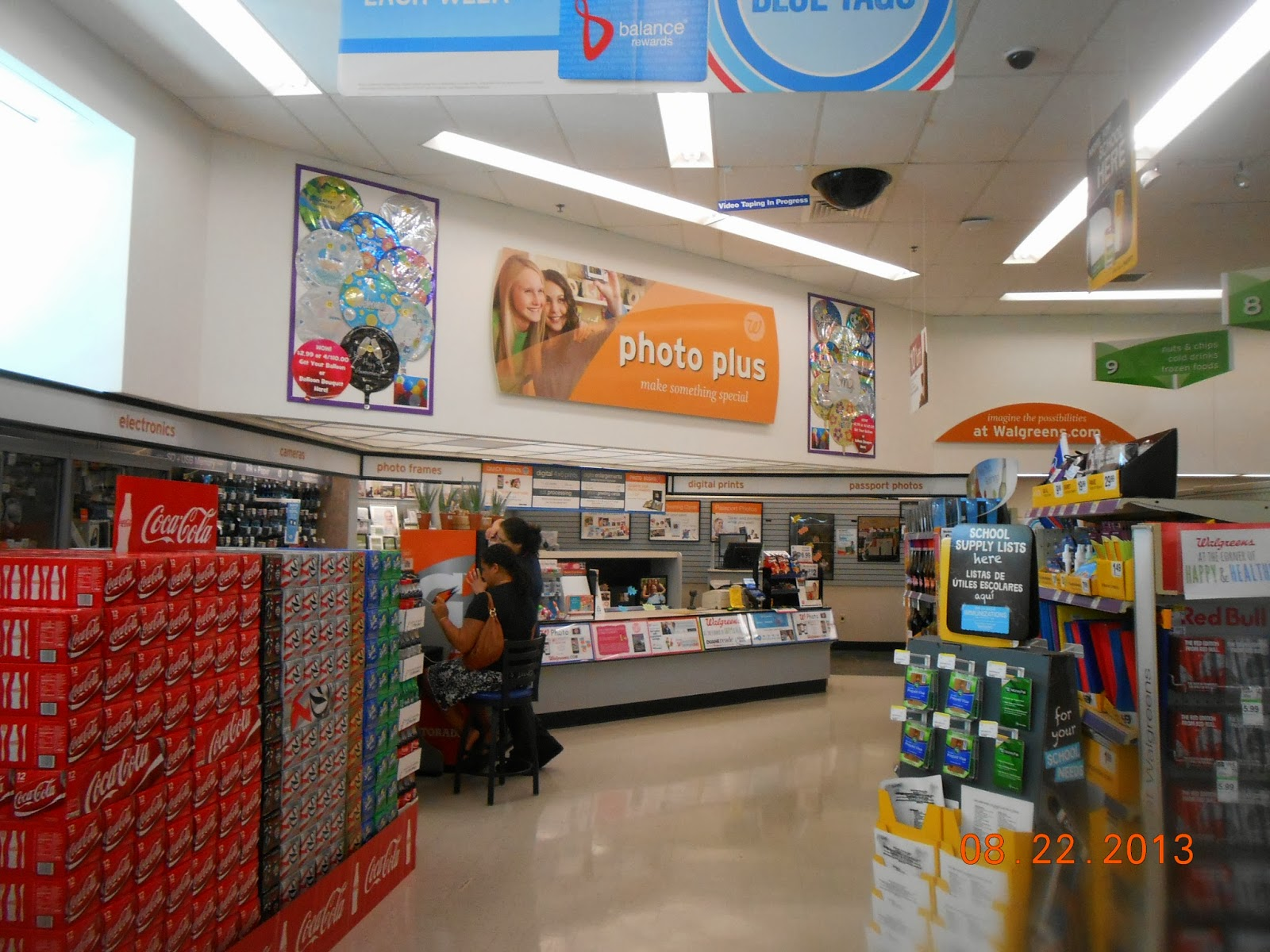The Wag The Walgreens Blog Walgreen 39 S Northlake Congress