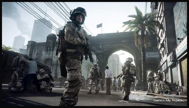 [Image: Battlefield+3+PC+Screenshots+%25282%2529.jpg]