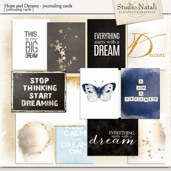 http://shop.scrapbookgraphics.com/Hope-and-Dream-Cards.html