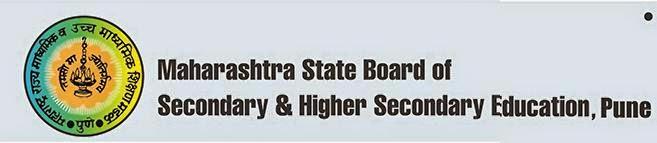 Maharashtra HSC 2014 Result Date
