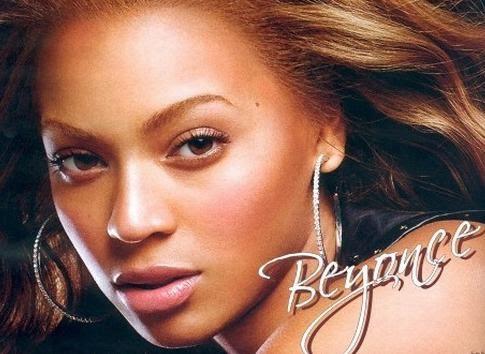 Beyoncé - IMDb