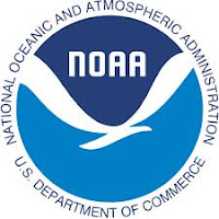 National Oceanic and Atmospheric Administration (NOAA) Ernest F. Hollings Scholarship Program