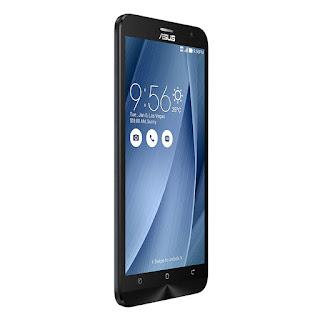 Asus Zenfone 2 Smartphone Dengan Hasil Jepretan Tingkat Tinggi