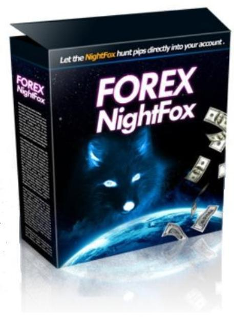 Forex robots free download