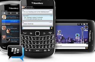 7 Aplikasi Populer Pengganti SMS