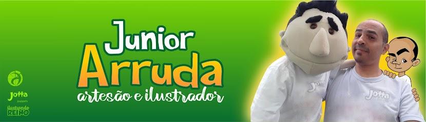 Júnior Arruda