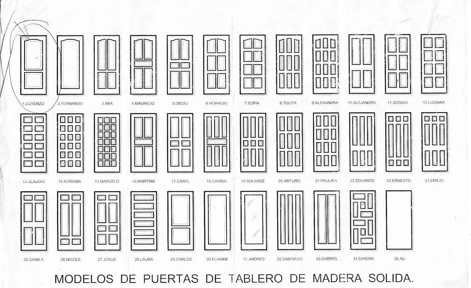 Muebles Lolo Morales® en Managua, celular/WhatsApp +505 89565128 ...