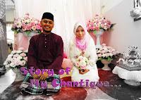 ~Engagement~