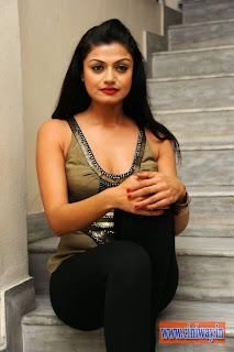 Jayathi-Latest-Stills