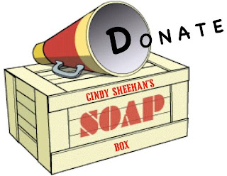 https://www.wepay.com/donations/friends-of-the-soapbox